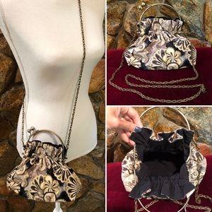 Handbags - Crossbody/Clutch Cute Purse with Lots of Storage